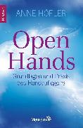 "Bild ""Open_Hands_Cover.jpg"""